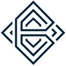 Brinchmanns Snekkerverksted AS logo