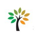 Skagerstrands Begravningsbyrå & Familjejuridik logo