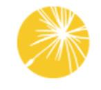 Allmänna Begravningsbyrån logo