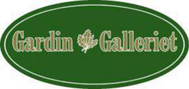Gardin Galleriet i Norr AB logo