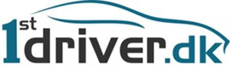 1diver.dk logo