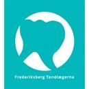 Frederiksberg-Tandlægerne ApS logo