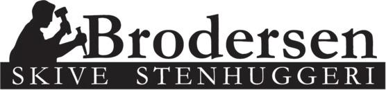 Skive Stenhuggeri logo