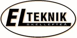 Tyréns logo