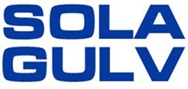 Sola Gulv AS logo