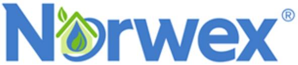 Norwex Team Grønn MiljøGlede logo