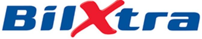 Ølve Bilsenter AS logo