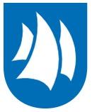 Asker kommune logo