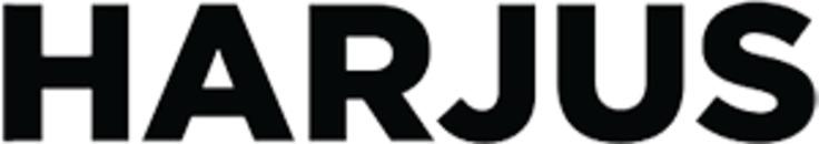 Harjus AB logo