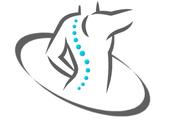 Kiropraktorerne Kjellerup ApS logo