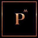 Privatmegleren Galleri logo