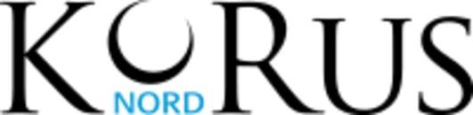 KoRus-Nord logo