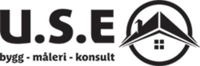 Ulf Sundqvist Entreprenad AB logo