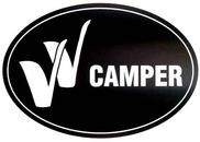 Vendelbo Vans Autocampere logo