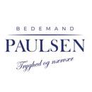 Bedemand Paulsen logo