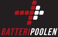 Svenska Batteripoolen AB logo