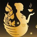 Thaikarri AS logo