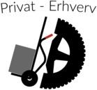 LK Flytte Service & Transport logo