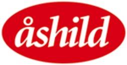 Åshild (butik) logo