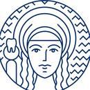 Apollonia Tannlegesenter logo