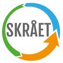 Skrået Skorstensfejeri Dalarna AB logo