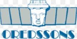 Oredssons Elektriska, AB logo