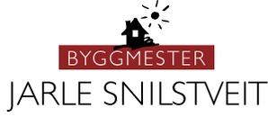Byggmester Jarle Snilstveit AS logo
