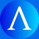 Aeon Media AB logo