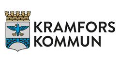 Se & göra Kramfors kommun logo