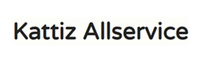 Kattiz Allservice logo