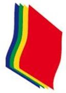 Opplæringskontoret I Dalane SA logo