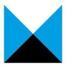 MOORE Allegretto logo