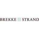Brekke & Strand Akustik, AB logo