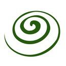 Norsk Ved logo