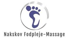 Nakskov Fodpleje - Massage logo