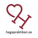 Hagapraktiken logo