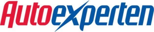 Autoexperten Lambertseter AS logo