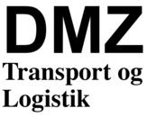 DMZ Transport Og Logistik logo