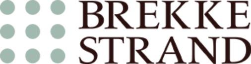 Brekke & Strand Akustik AB logo