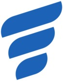 S.P. Brøndboring A/S logo