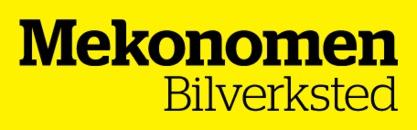Ålesund Bilservice AS logo