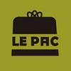 Le Pac logo
