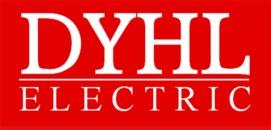 Dyhl Electric ApS logo