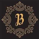 Bunadbutikken AS logo