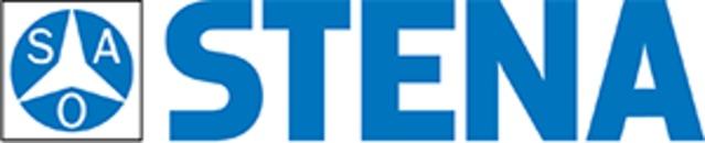 Stena Metall AB logo