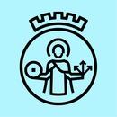 Oslo kommune Utdanningsetaten logo