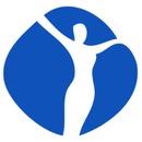 Klinikk Oslo AS logo