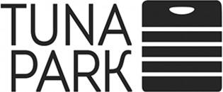 Tuna Park logo