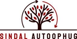 Sindal Autoophug A/S logo