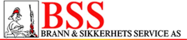 Presto Brannteknikk AS logo